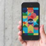 Cucalu App