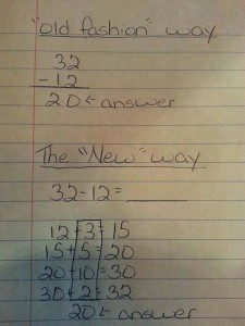dad-writes-to-child-school-about-common-core-math-image-2