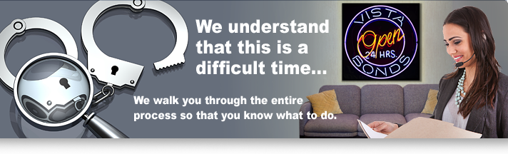 We understand that this is a difficult time... We walk you through the entire process so that you know what we do.